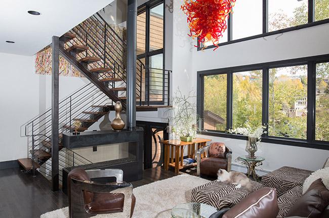lyon design group vail interior design interior design in colorado