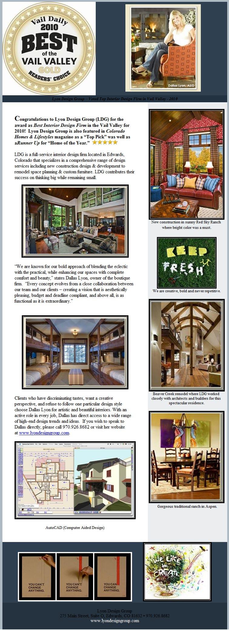 100 home design jobs dallas 100 graphic designer job descri